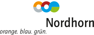 Header-Grafik Stadt Nordhorn